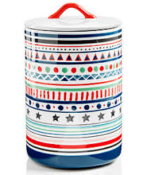 festive tree collection created for macy s dinnerware dining