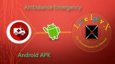 ant downloader apk requirements 2 3 overview ant plugins service application