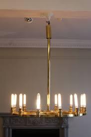 Ceiling Art Lights by 212 Best Antique Lighting Images On Pinterest Antique Lighting