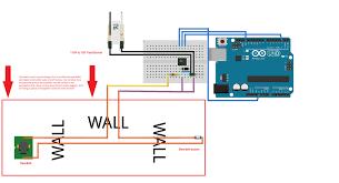 un wiring diagram for doorbell free download car faq electrachime