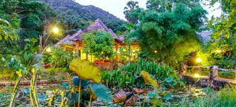 bacoma guesthouse u0026 restaurant in kep cambodia bigreview info