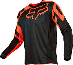 fox motocross gear nz 2017 fox racing 180 race jersey motocross dirtbike offroad ebay