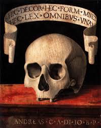 Memento Mori - file andrea previtali memento mori verso wga18406 jpg