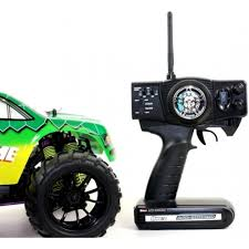 best nitro rc monster truck 10 nitro rc monster truck extreme