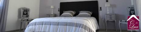 chambre d hote auxerre chambres d hôtes à augy proche d auxerre dans l yonne en bourgogne