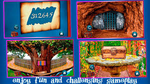 google halloween game ending alice trapped in wonderland android apps on google play