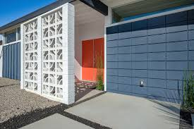home design shows los angeles mid century modern auction house on architecture design ideas with