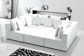 White Leather Corner Sofa Sale Facsinating White Leather Corner Sofa Sale Photos Gradfly Co