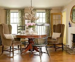 different types of dining room tables u2013 home decor ideas
