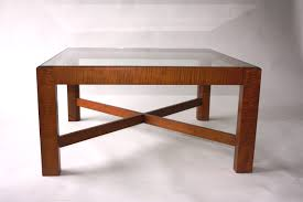 Dining Table Design With Round Glass Top Coffee Tables Cool Glass Top Coffee Tables Plans Round Glass Top
