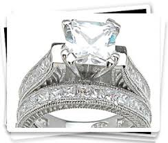 wedding ring sets uk wedding ring engagement ring wedding ring sets