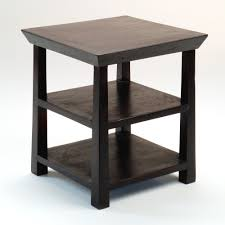 Dining Room Side Table by Emejing Side Tables For Living Room Cheap Contemporary Awesome