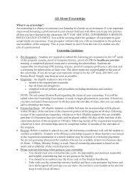 stay at home mom sample resume general labor resume samples spray