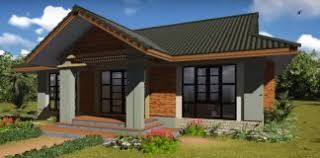 1500 square foot house 1000 1500 square house plans 1500 square foot floor plans