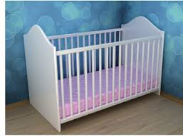 Best Crib Mattresses Best Baby Crib Mattress 2018 Reviews Safety Tips Buyers Guide