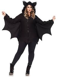 Size Women Halloween Costumes 15 2017 Size Halloween Costumes Images