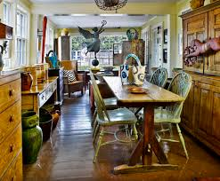 Tudor Homes Interior Design by Cottage Style Interior Design