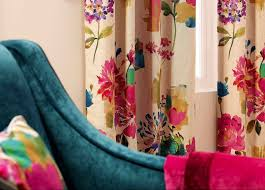 bernard lexus brighton lining rmcoco fabrics official site u2013 login secured