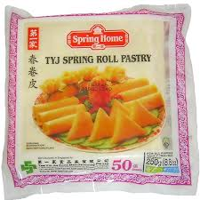 where to buy rice paper wraps buy rice paper wrappers online