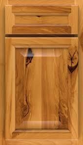 Aristokraft Cabinet Doors Ayden 5 Rustic Birch Raised Panel Cabinet Door In Fawn