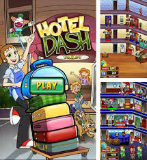 free download game jane s hotel pc full version supermarket mania 2 for android free download supermarket mania 2