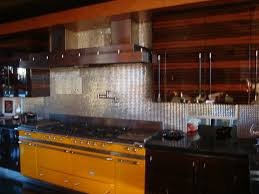 awesome black dark granite kitchen countertops with stainless