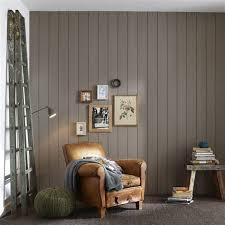 lambris mural chambre superb salle de bain sur plancher bois 3 chambre lambris mural