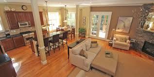 living room 20 summer house design ideas decor for summer homes
