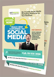 13 marketing flyer template free psd eps documents download