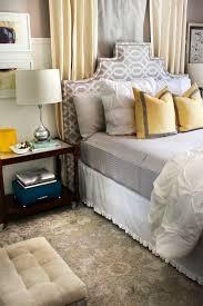 26 best best bedroom paint colors images on pinterest bedroom