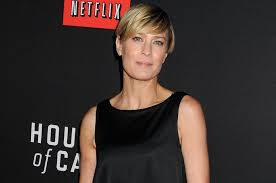 netflix season 6 trailer of house of cards featuring