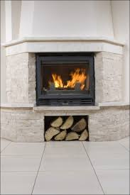 Big Lots Electric Fireplace Living Room Amazing Big Lots Electric Fireplace Review Fireplace