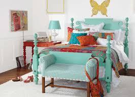 bedroom beautiful boho chic bedroom ethan allen teen bedroom