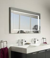 Flat Bathroom Mirrors Bathroom Oval Bathroom Mirrors Home Decorating Designs