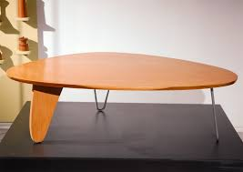 isamu coffee table rascalartsnyc