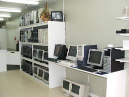 bureau en gros shawinigan bureau en gros shawinigan 55 images bureau en gros shawinigan