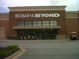 bed bath and beyond buckhead bed bath beyond peachtree city ga bedding bath products