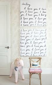 pink peonies nursery cribspiration a classic girl nursery baby aspen blog