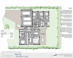 designing a new home a family of 5 desire functionality and comfort