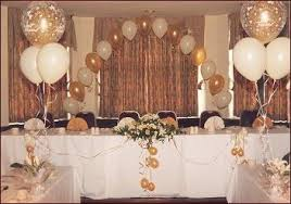 decoration salle de mariage décoration de salle et de table de mariage mariagetv