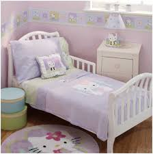 bedroom hello bedroom in a box toys r us 1000 images about