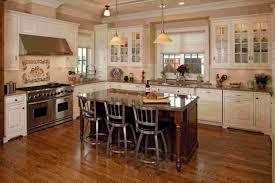 kitchen enchanting schemes of kitchen design cherry cabinets for