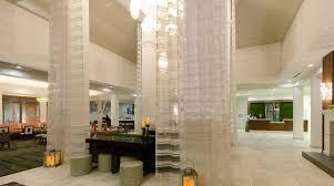 Hickory Barnes And Noble Hilton Garden Inn Hickory Nc Hotel
