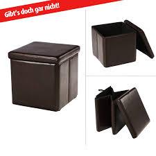 Schreibtisch Mit Regalaufsatz Kleinmöbel Möbel Möbelhaus Roller