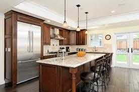 kitchen bulkhead ideas lighting kitchen bulkhead thesecretconsul