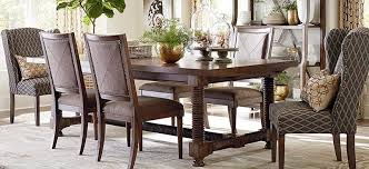 kitchen table furniture rectangular tables