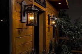 log cabin outdoor lighting outdoor lighting astounding rustic exterior light fixtures rustic