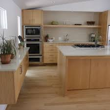 81 best light wood kitchens images on pinterest light wood