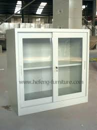 glass cabinet for sale glass door cabinets stained glass door cabinets hemnes glass door