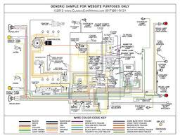 1951 dodge truck wiring diagrams wiring diagram amazing wiring